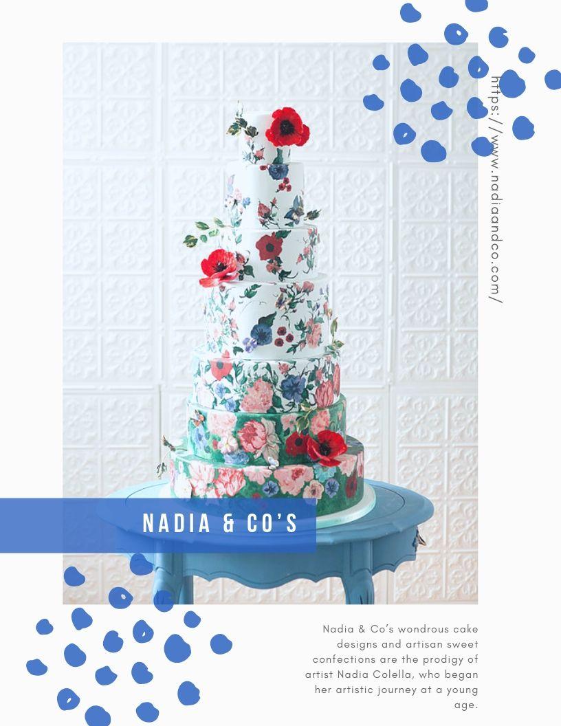https://www.nadiaandco.com/