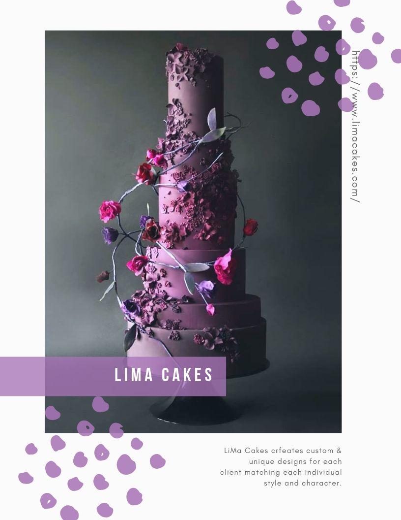 https://www.limacakes.com/