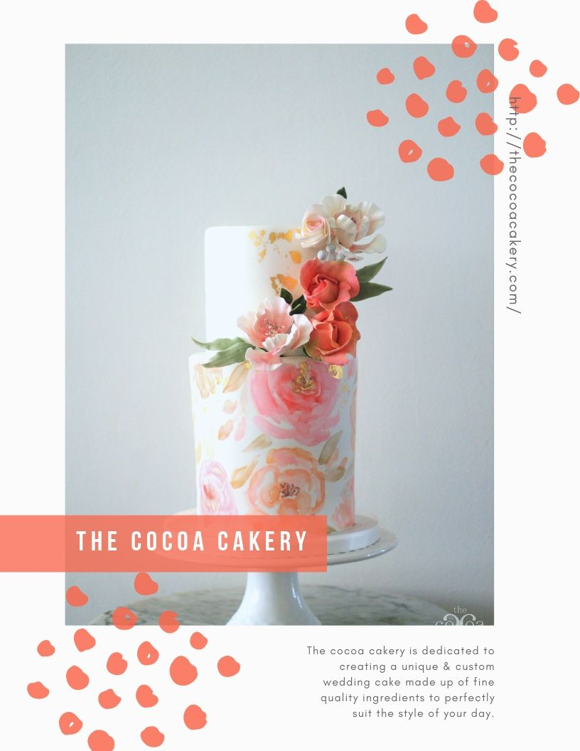 http://thecocoacakery.com/
