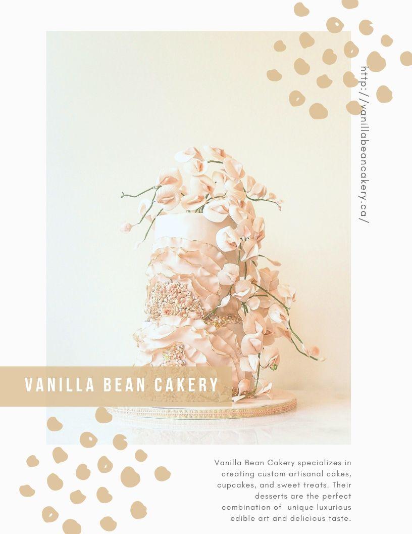 http://vanillabeancakery.ca/