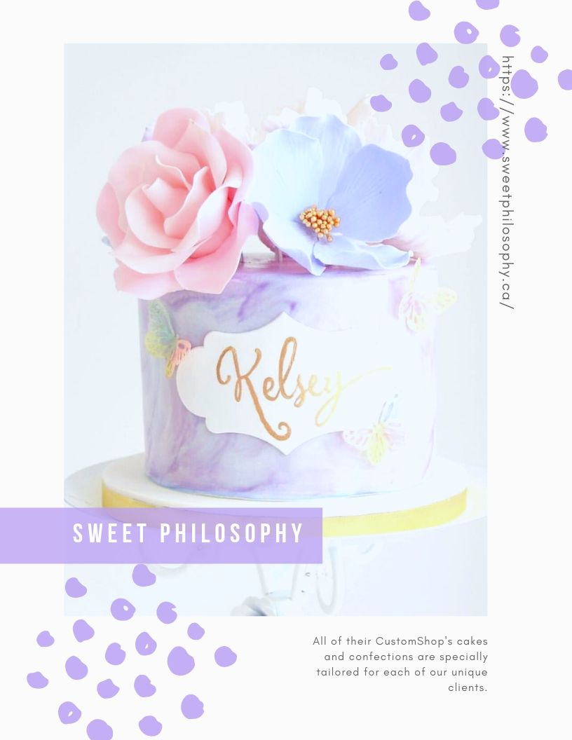 https://www.sweetphilosophy.ca/