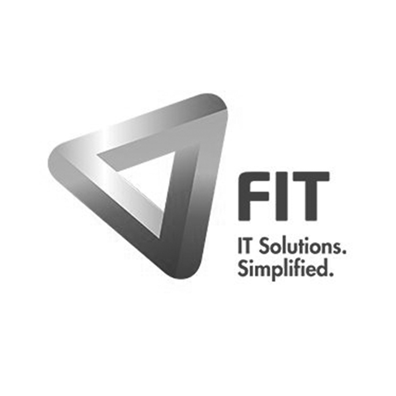 fit it solutions.jpg