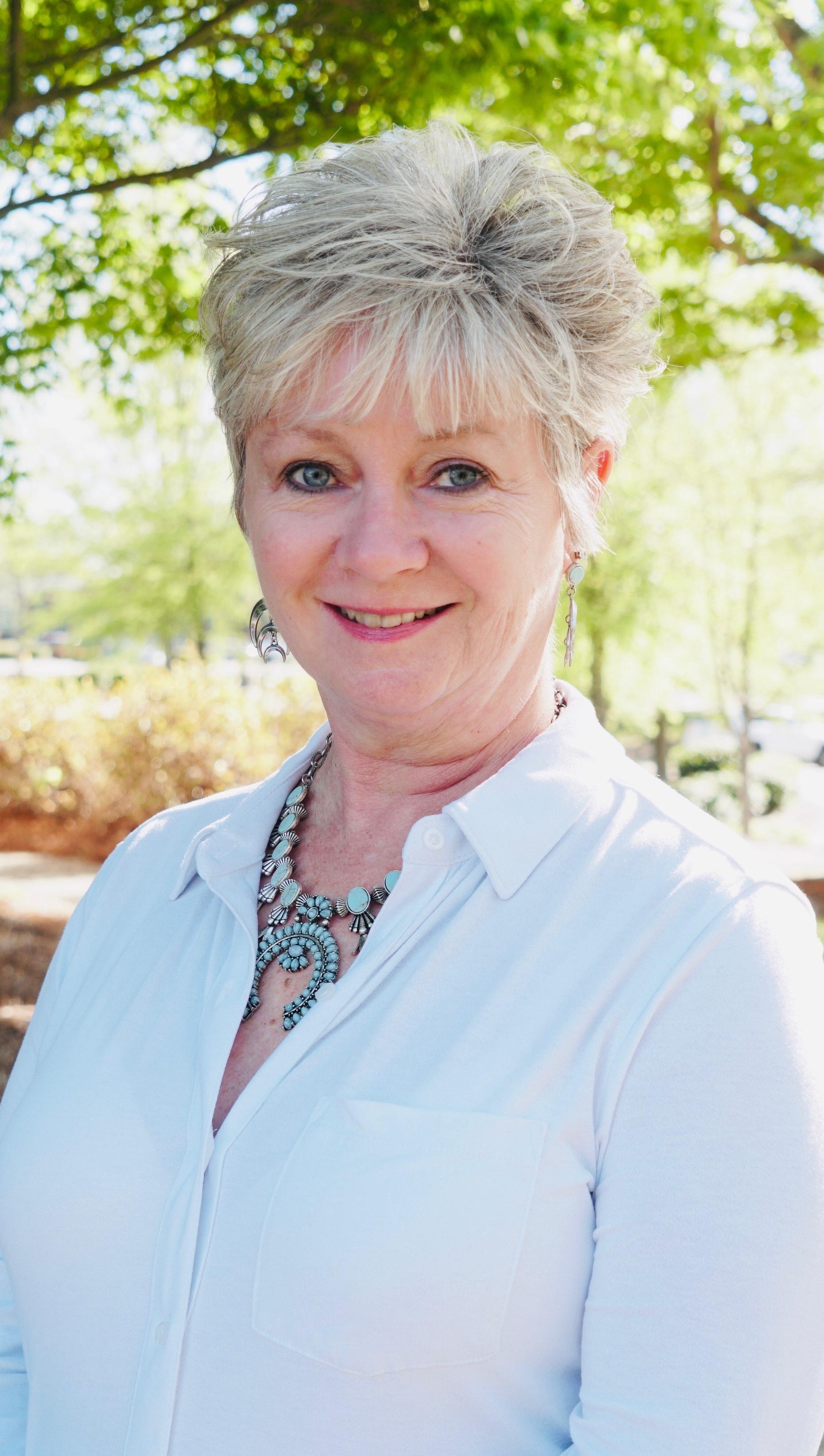 Roy Noel | Secretary, Board Member    -  Wife, Mom - Spiritual Director - Artist