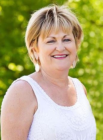 Kathy Burns | Board Member   - Wife, mother, sister - Advocate  - Artist and designer