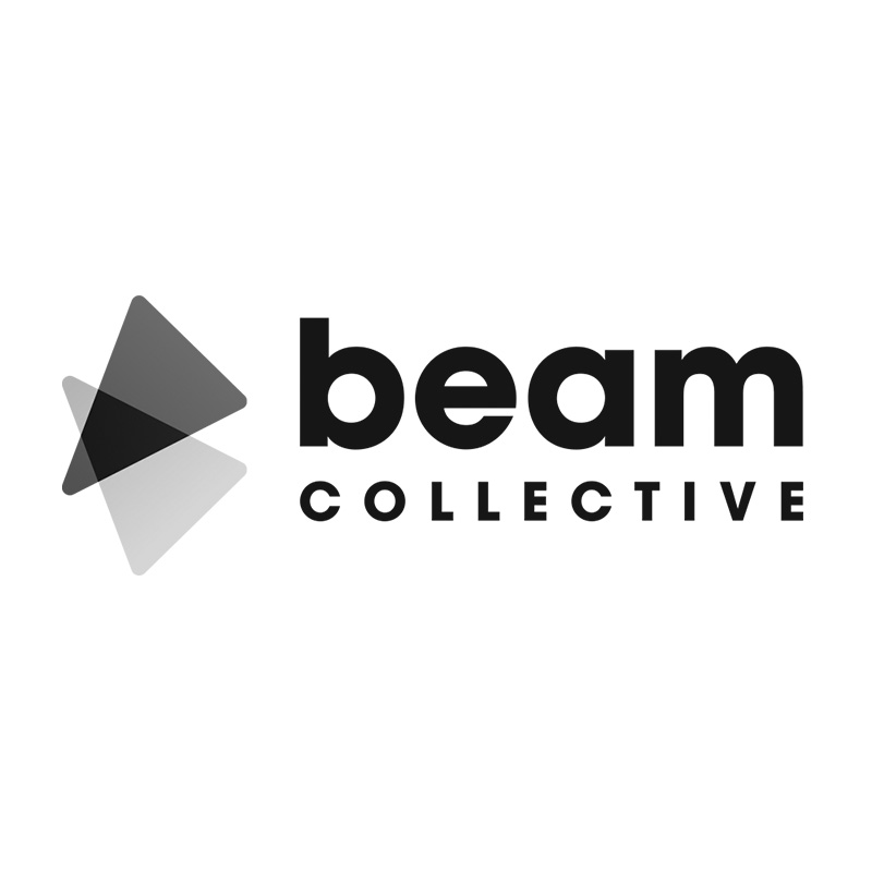 beamcollective.jpg