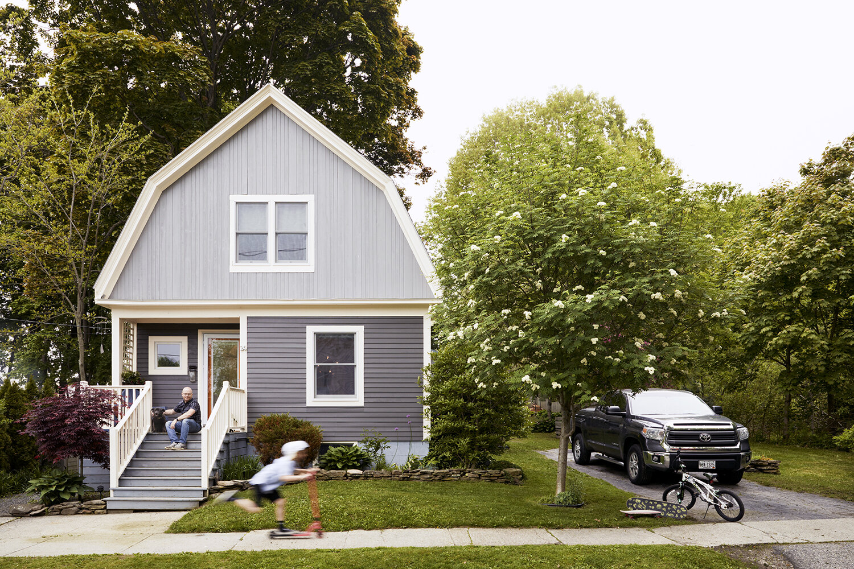 Erin-Hutton-Home-1310.jpg