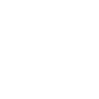 350.png