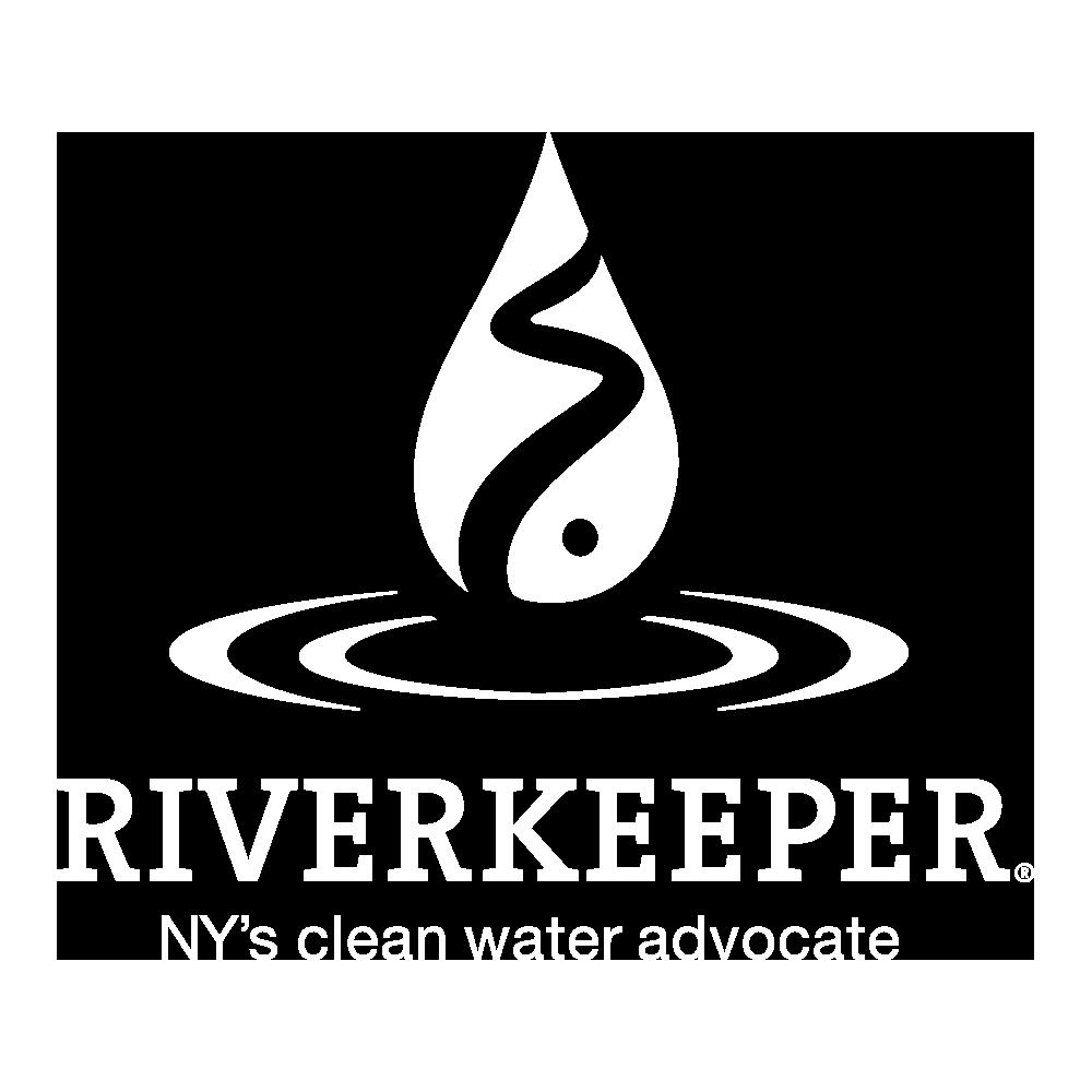 rvk_logo_2010_white_vertical.png