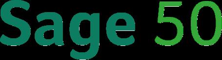 Sage-50.png