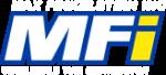 mfi-logo-header.png