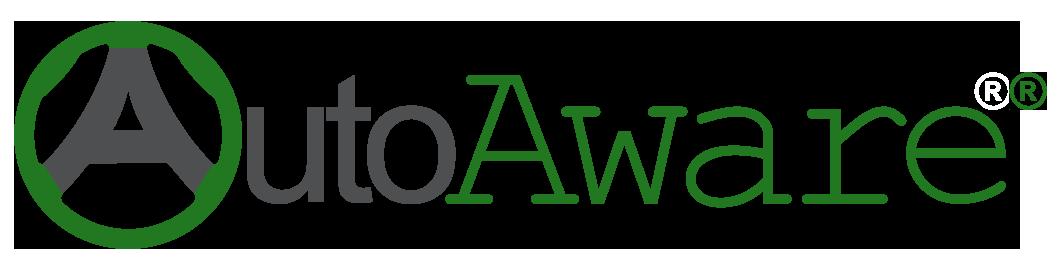 AutoAware Transparent.png
