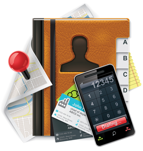 Whitepages com Integration - Including Cell Phone Lookup