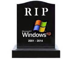 XP-RIP.jpg