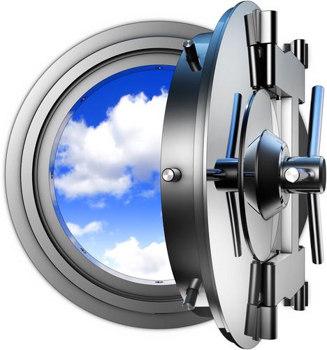 CloudHostingAdvantages.jpg