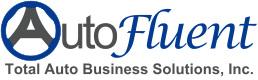 islpronto-logo.jpg