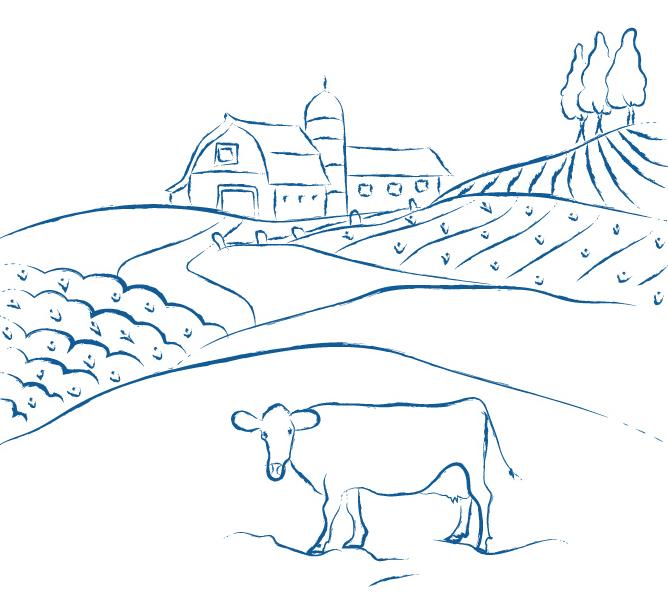 New Bison website kids Farm.jpg