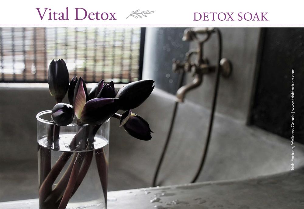 Detox-Soak.png