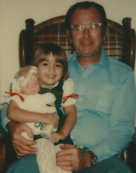Grandpa+and+lil+me.jpg