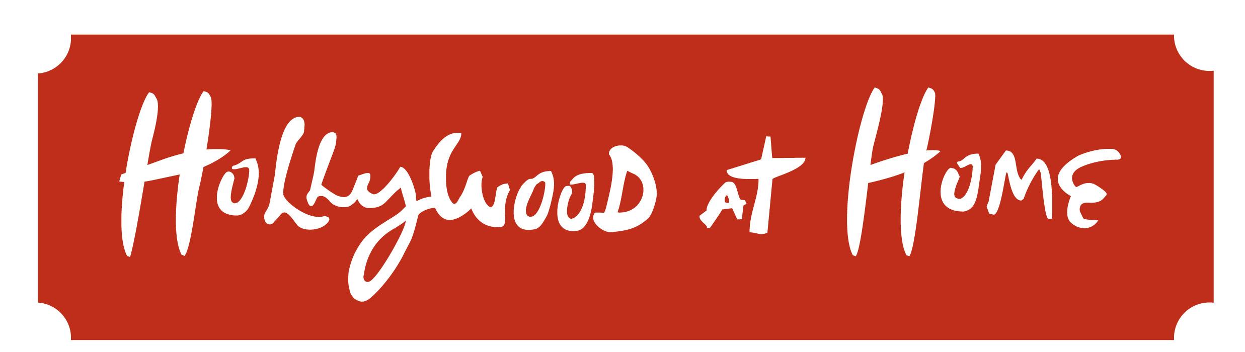 Hollywood-at-Home-logo.jpg