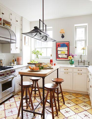 6543e9f3d5f4b7_-_ver-dunham-kitchen-40398992.jpg