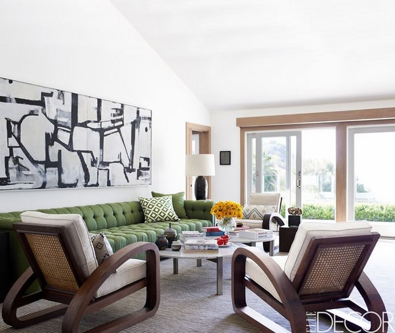 3Elle-Decor-A-list-Meet-the-Best-Interior-Designers-of-2017-Interior-Design-Magazines-Elle-Decor-A-list-2017-Elle-Decor-A-list-2018-worlds-best-interior-designers-Design-Build-Ideas-3.jpg