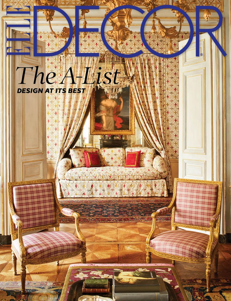 Elle_Decor_A_List_June_2017_Cover_1024x1024.jpg