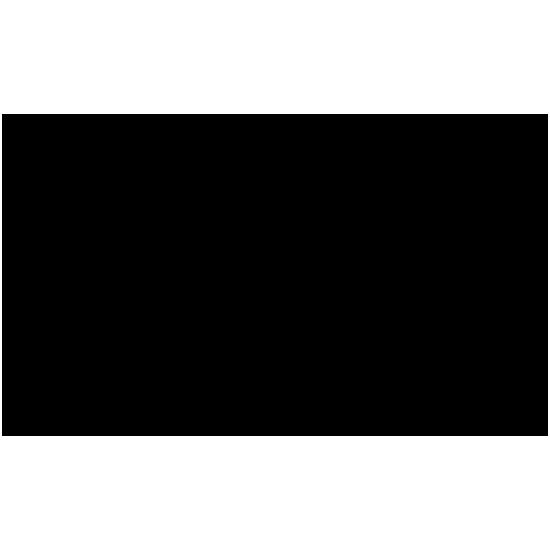 custom-match-icon-550x550.png