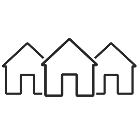 3xhouse-icon-550px (1).png