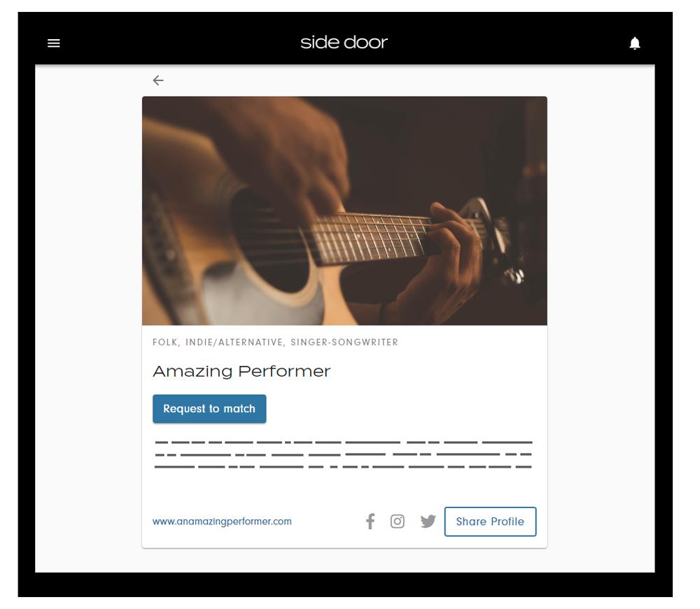 performer-profile-main.png