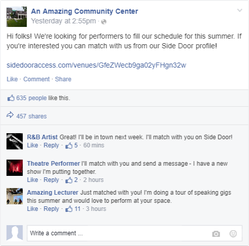 facebook annoucement match from profile.png