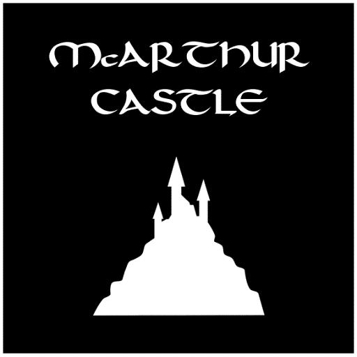 mccarthurcastle