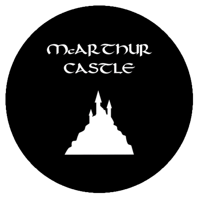 mcarthurcastle.png
