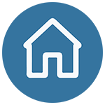 host icon large.png