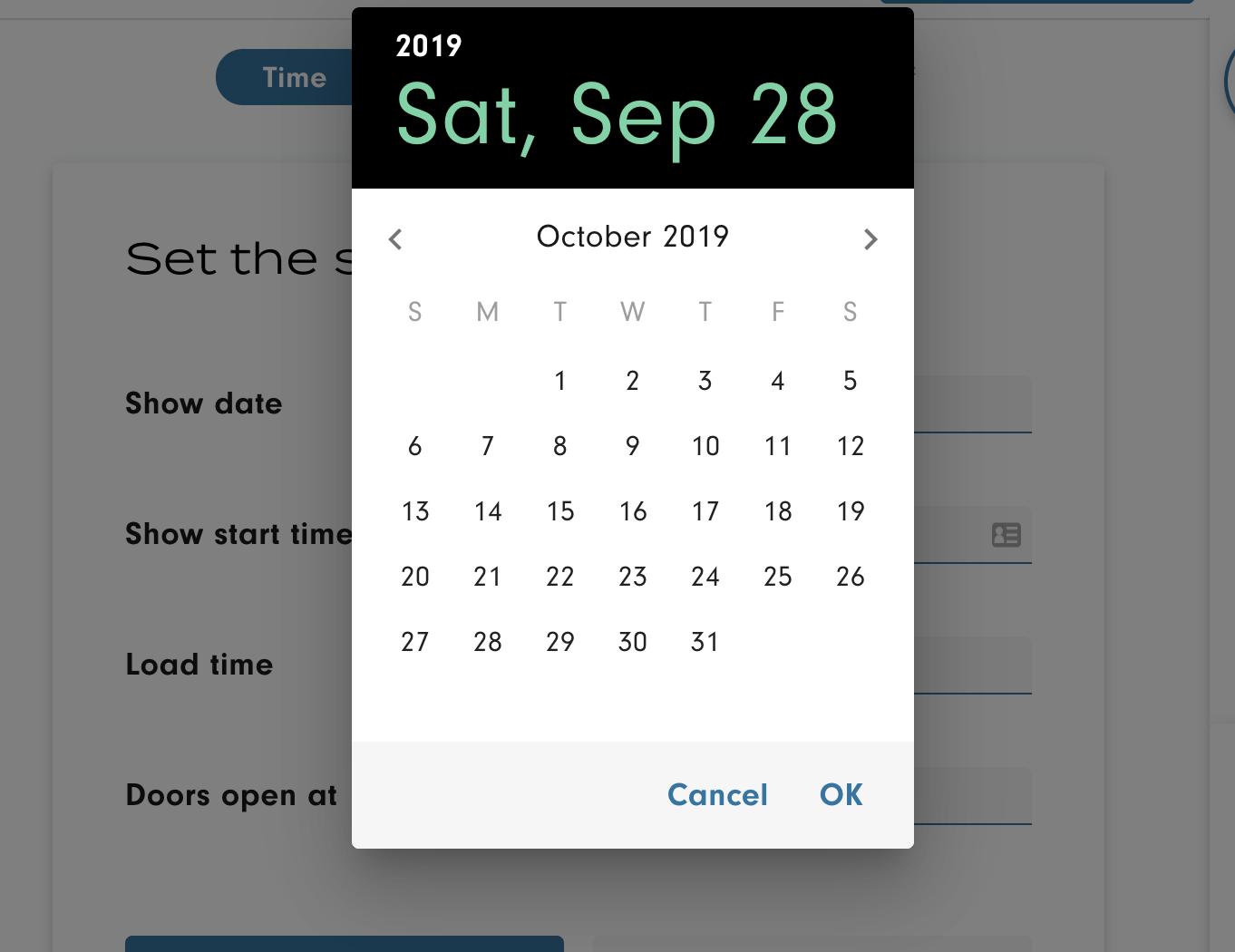 Screen Shot 2019-09-20 at 2.38.24 PM.png