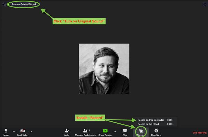 Screenshot-2020-03-25-11.36.08.jpg