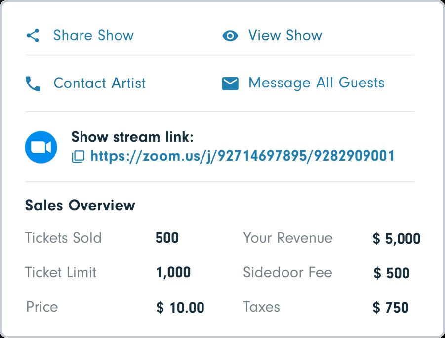 blog show settings@2x.png