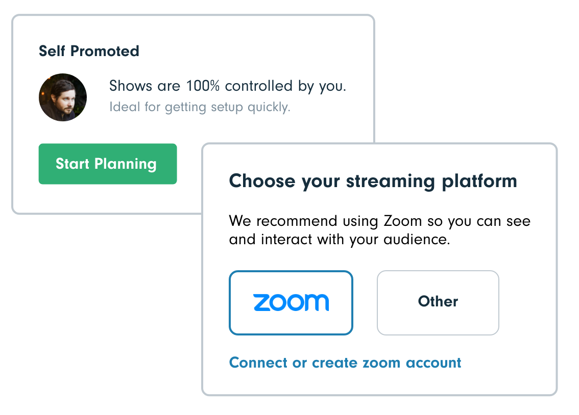 self promoted online shows streaming 2020 covid.png.png
