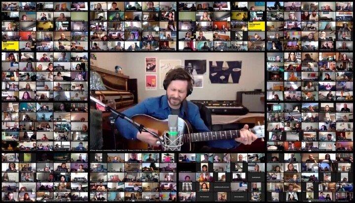 perform online.jpg