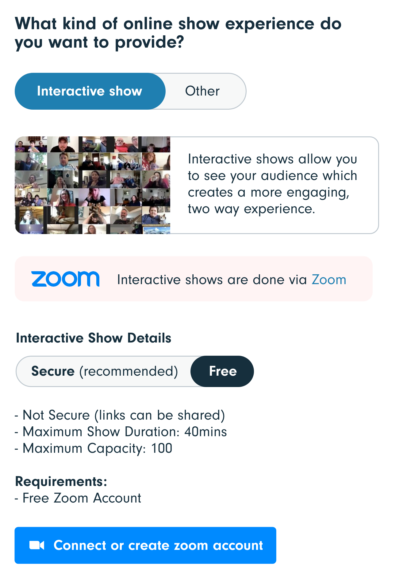 Mobile Online Platforms w Zoom Messaging – 4@3x.png