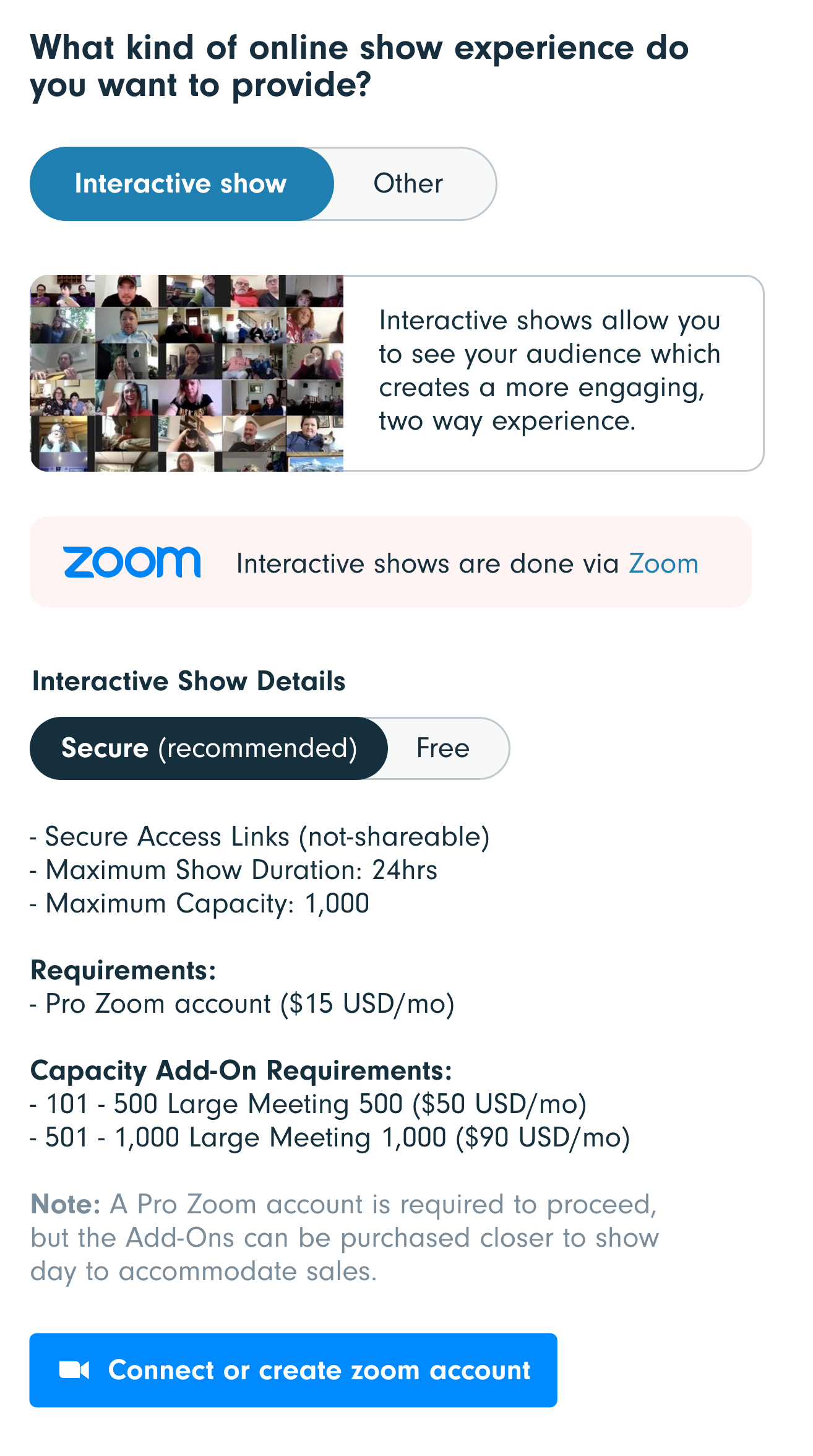 Mobile Online Platforms w Zoom Messaging – 3@3x.png