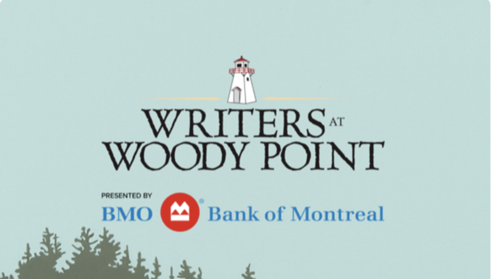 Writers' Woody Point.png