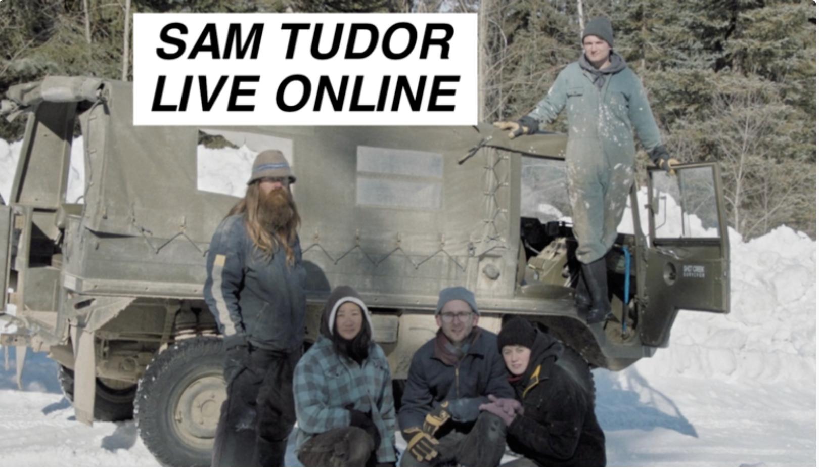 Sam Tudor.png
