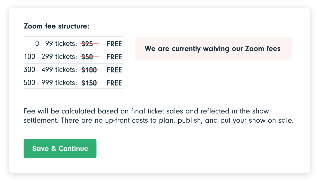 Zoom Fee Structure@2x.png