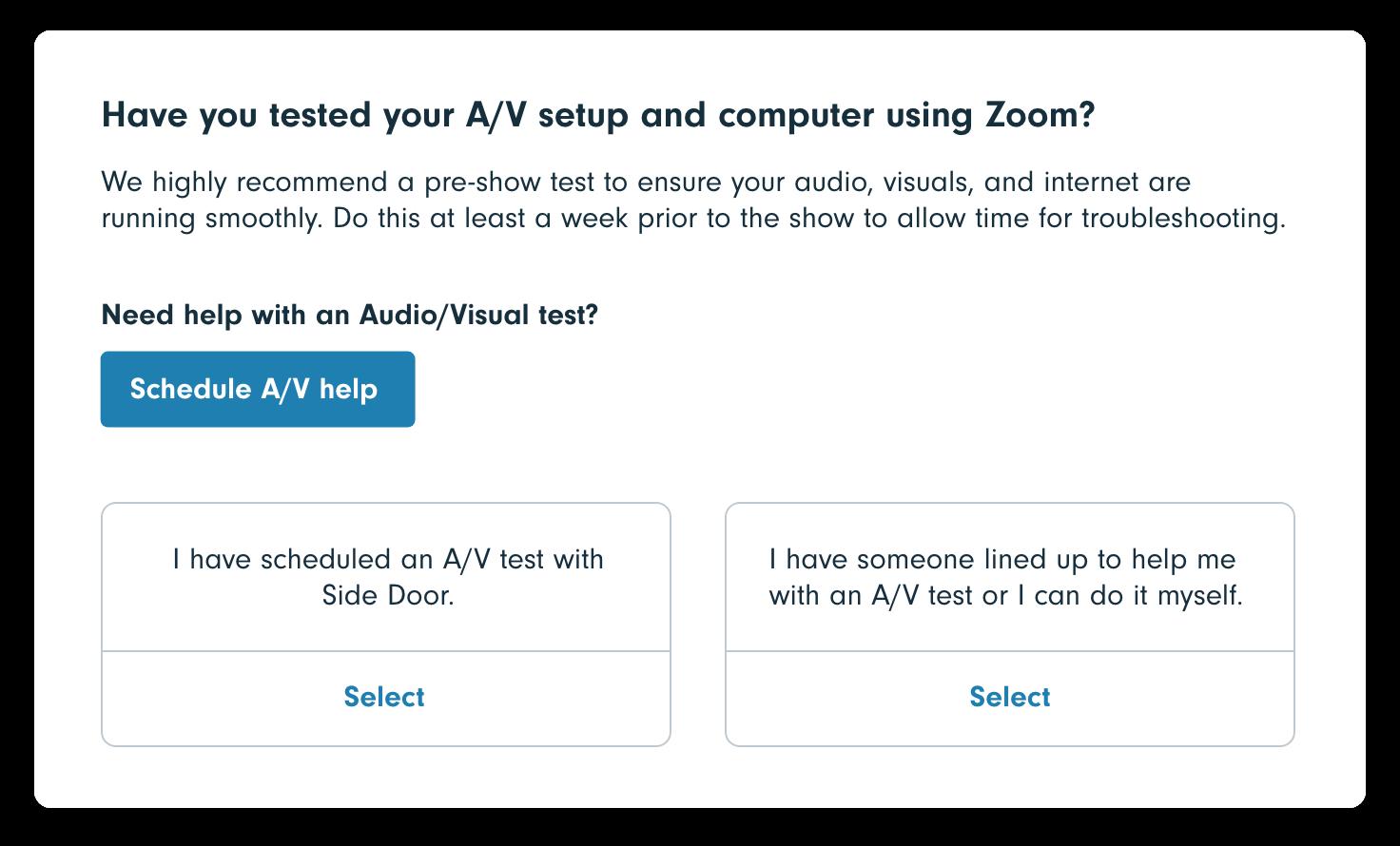 Testing AV@2x.png