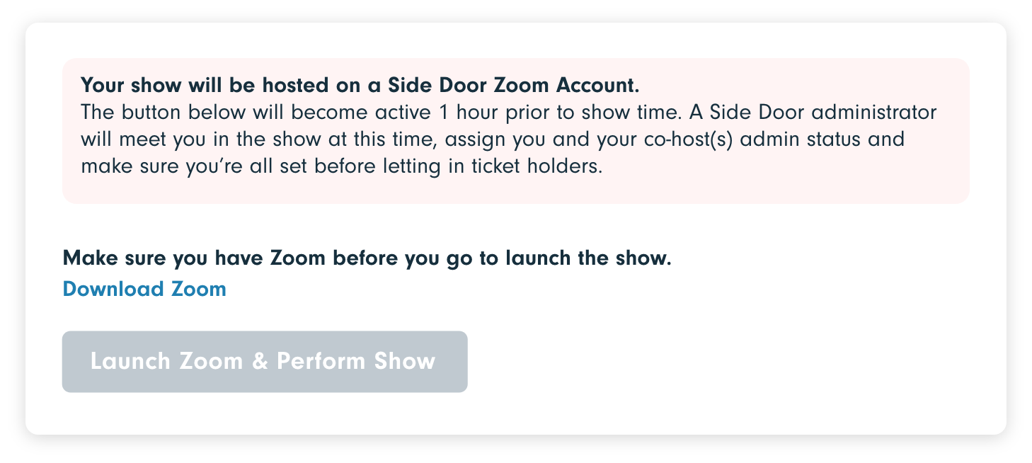 Zoom Launch Show@2x (1).png