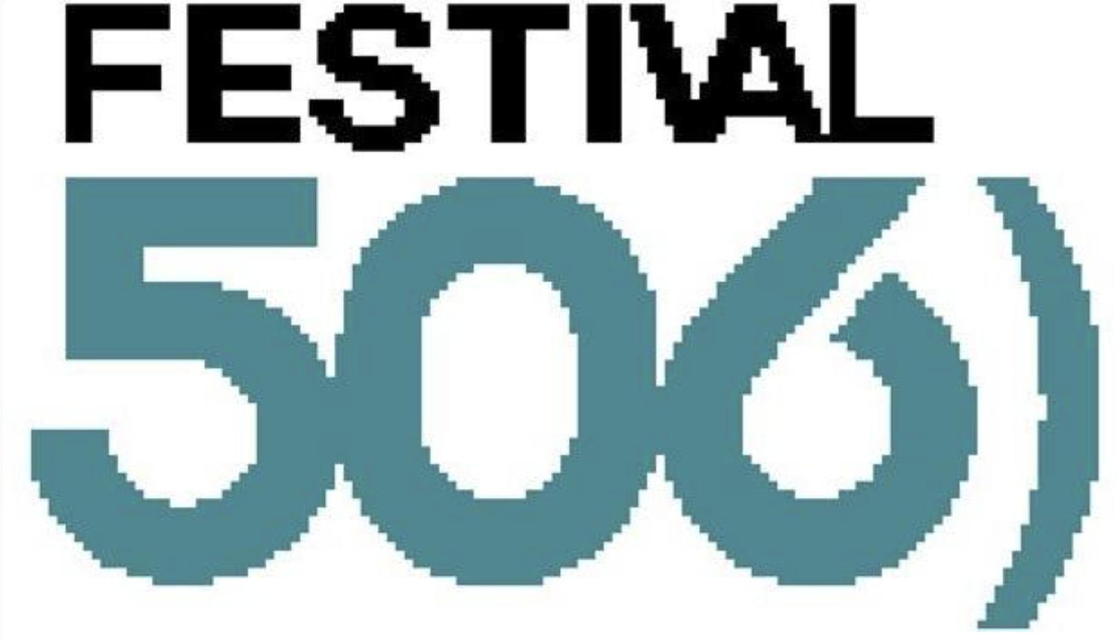 Festival506.png