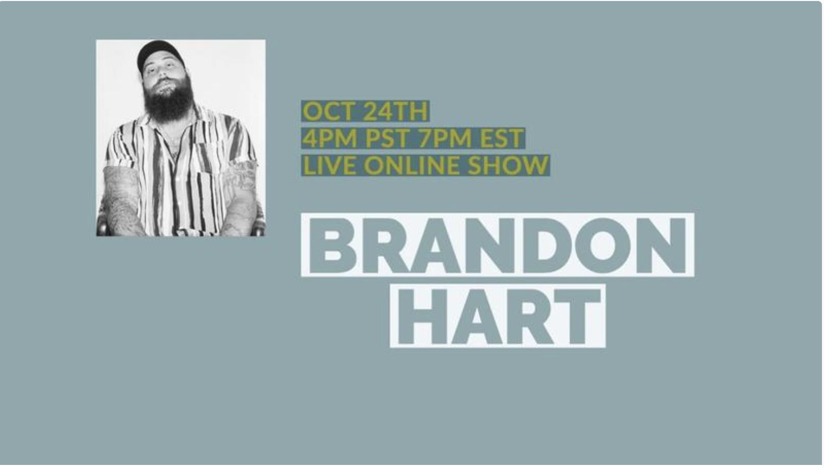 BrandonHart.png