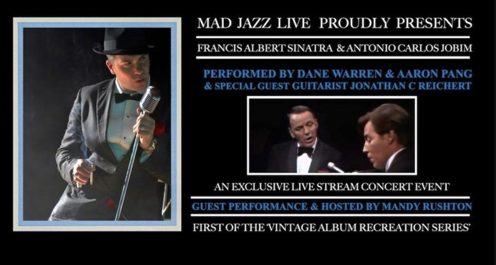 Mad Jazz Live.png