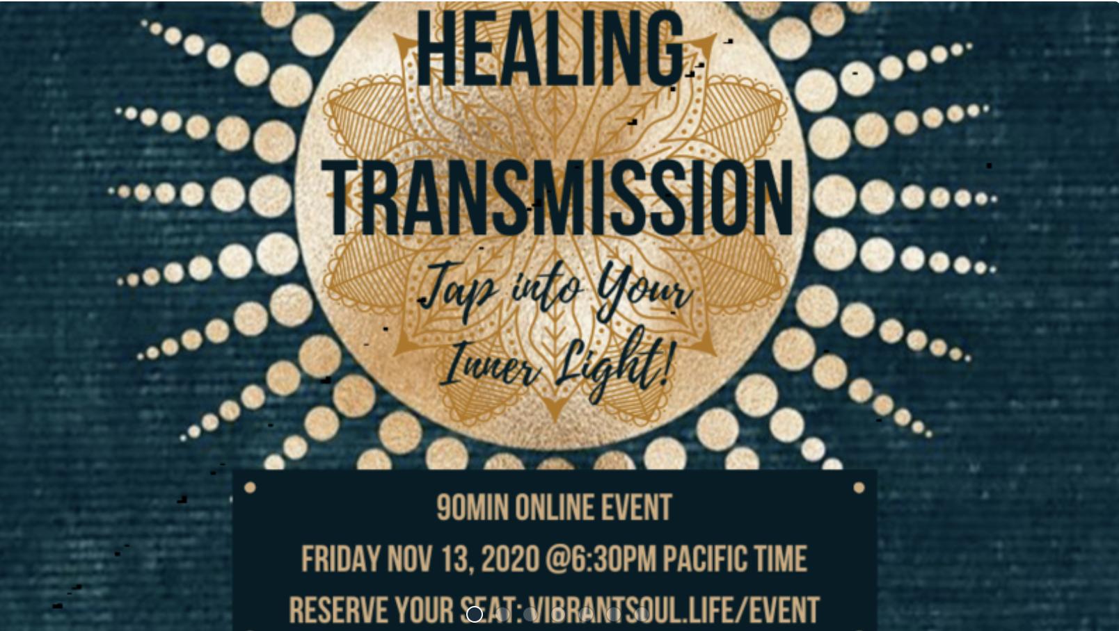 HealingTransmission.png