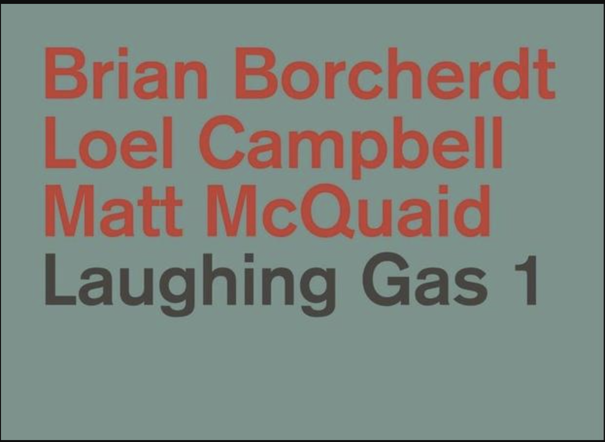 MIC Presents Brian Borcherdt, Loel Campbell, MattMcQuaid.png